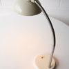 1930s KAISER Idell 6561 Desk Lamp 5