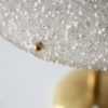 1950s French Table Lamp 3