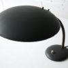 1950s Philips Desk Lamp 1