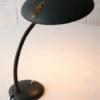 1950s Philips Desk Lamp