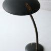 1950s Philips Desk Lamp 3