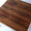 1960s Rosewood Coffee Table 2 1
