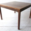1960s Rosewood Coffee Table 2 3