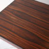 1960s Rosewood Coffee Table 3