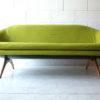 1960s Sofa by Lurashell