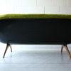 1960s Sofa by Lurashell 4