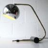 1970s Desk Lamp By J Perez & P Aragay