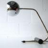 1970s Desk Lamp By J Perez & P Aragay 4