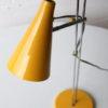 Lidokov L194 Desk Lamp by Josef Hurka 1