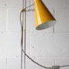 Lidokov L194 Desk Lamp by Josef Hurka 2