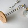 Lidokov L194 Desk Lamp by Josef Hurka 4