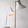 Santa & Cole 'Gnomo' Desk Lamps 1