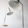 Santa & Cole 'Gnomo' Desk Lamps 2