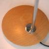 Santa & Cole 'Gnomo' Desk Lamps 3
