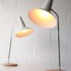 Santa & Cole 'Gnomo' Desk Lamps 4