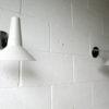 Santa & Cole 'Gnomo' Wall Lamps