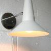 Santa & Cole 'Gnomo' Wall Lamps 2