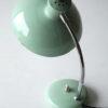 Small Italian 1950s Desk Lamp 1