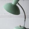 Small Italian 1950s Desk Lamp