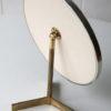 Vintage Vanity Mirror 3