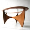 1960s Astro Coffee Table by G Plan 2