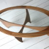 1960s Astro Coffee Table by G Plan 3