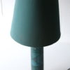 1960s Blue Table Lamp 3
