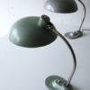 Pair of 1960s Desk Lamps 2