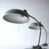 Pair of 1960s Desk Lamps 3
