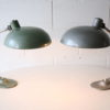 Pair of 1960s Desk Lamps 4