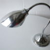 Vintage 1950s Ki-E-Klair Desk Lamp 1