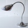 Vintage 1950s Ki-E-Klair Desk Lamp 5