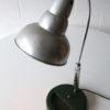 Vintage 'Multilight' Desk Lamp 1