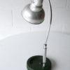 Vintage 'Multilight' Desk Lamp 4