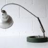 Vintage 'Multilight' Desk Lamp 5