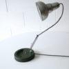 Vintage 'Multilight' Desk Lamp 6