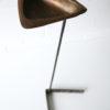 1950s Copper Ashtray 1