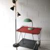 1950s Floor Lamp by Monix Paris 1