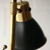 1950s Floor Lamp by Monix Paris 3