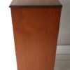 1960s Teak Chest of Drawers 3
