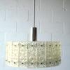 1970s Ceiling Light 1