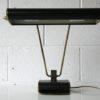 N71 Desk Lamp by Eileen Gray for Jumo France 2