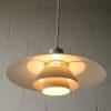 PH4 Ceiling Light by Louis Poulsen 3