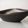 Vintage Bowl with Fish Design 1