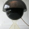 Vintage Fibre Optic Lamp by Crestworth