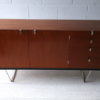 Vintage Sideboard by John and Sylvia Reid for Stag