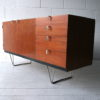 Vintage Sideboard by John and Sylvia Reid for Stag 5