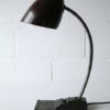 1930s Desk Lamp by Erpe Belgium