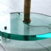 Rare 1950s Floor Lamp by Pietro Chiesa for Fontana Arte 6