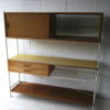 1950s Cabinet by Frank Guille for Kandya 3